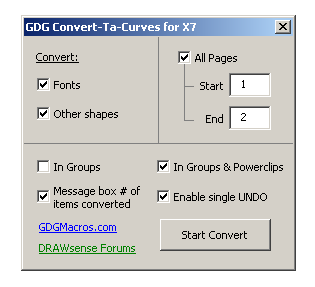 convert to curves form image v.2017